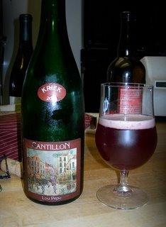 Cantillon Lou Pepe Kriek 2004.jpg