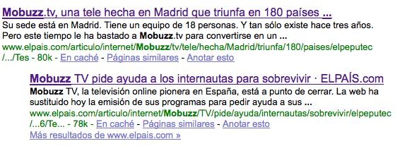 googlebuzz.png