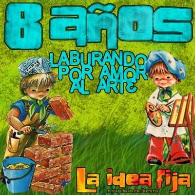 8_aniversario_la_idea_fija