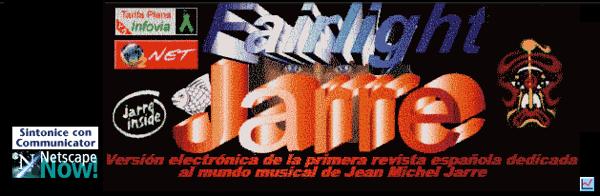 Fjarre1999